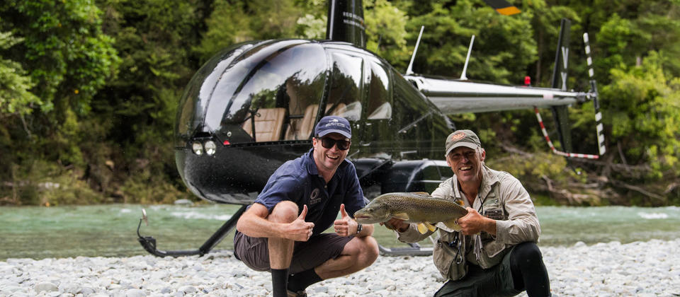 Trout Fishing, credit Reid Helicopters.jpg