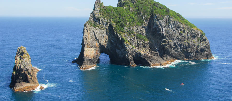 sailing-yachting-fishing-simming-with-dolphins-hole-in-the-rock-bay-of-islands-1.jpg