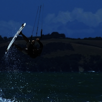 water-activities-kitesurfing