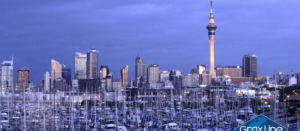 grayline-auckland-skytower-evening.jpg