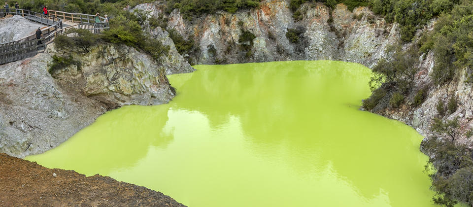 HeadFirst Travel_Wai-O-Tapu_Devils bath.jpg