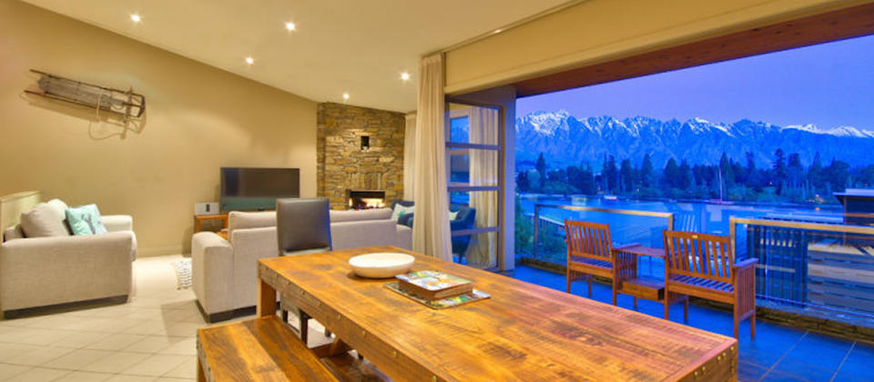 queenstown-luxury-holiday-houses-villas-apartments-new-zealand-lake-street-haven.111233.904x505.jpg