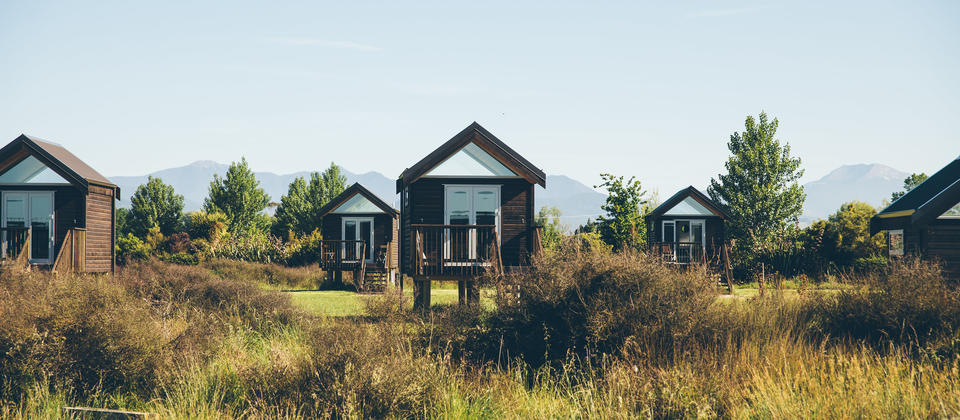 View Huts over wetland.jpg