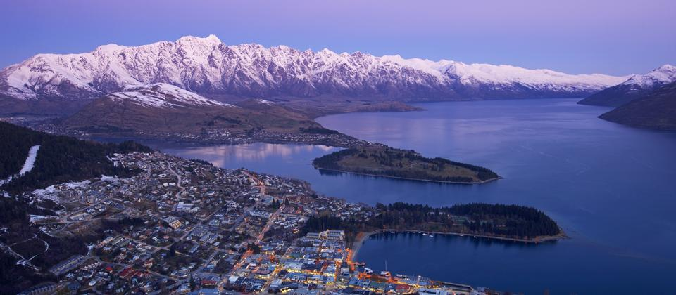 Queenstown-aerial-in-winter-dusk.jpg