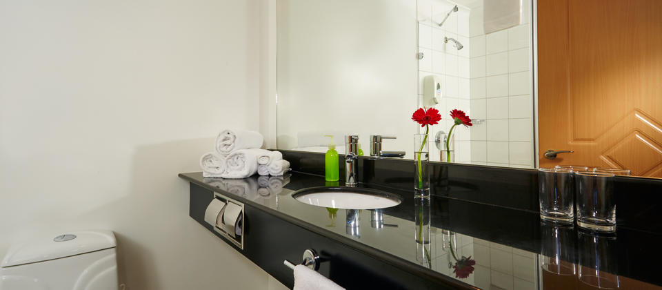 Saxton-Lodge-Bathroom-Modern-Clean.jpg