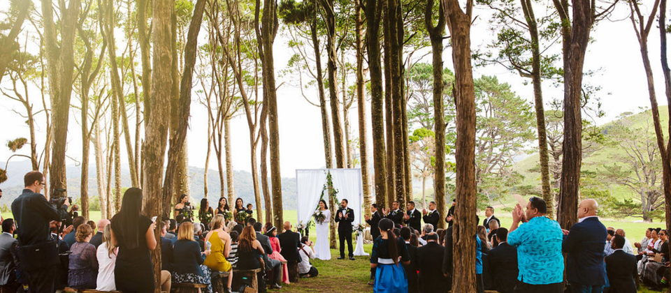 Wedding She Wrote - Wedding & Event Design, Planning & Styling, New Zealand & the Pacific Islands 4.png