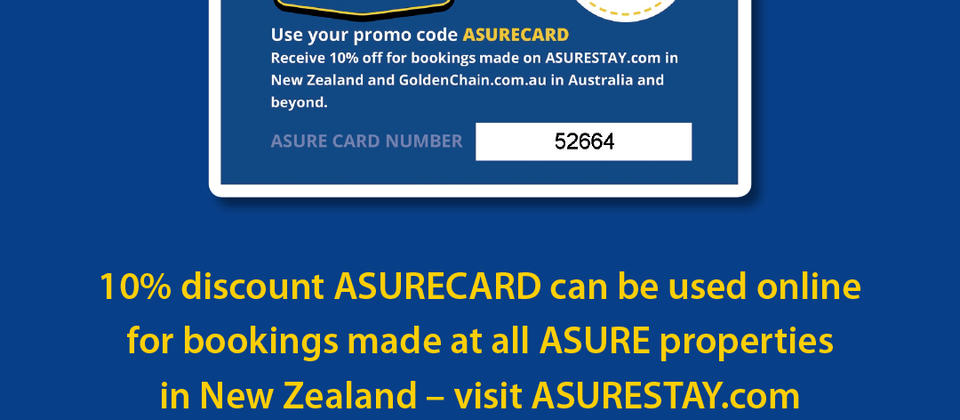 ASURE Card ad FINAL Dec 18 (002).jpg