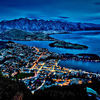 queenstown at night.jpg