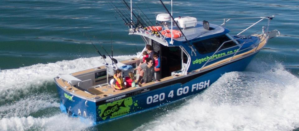 EDGE Fishing Charters, Bay of Islands.jpg