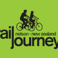 Trail Journeys Nelson