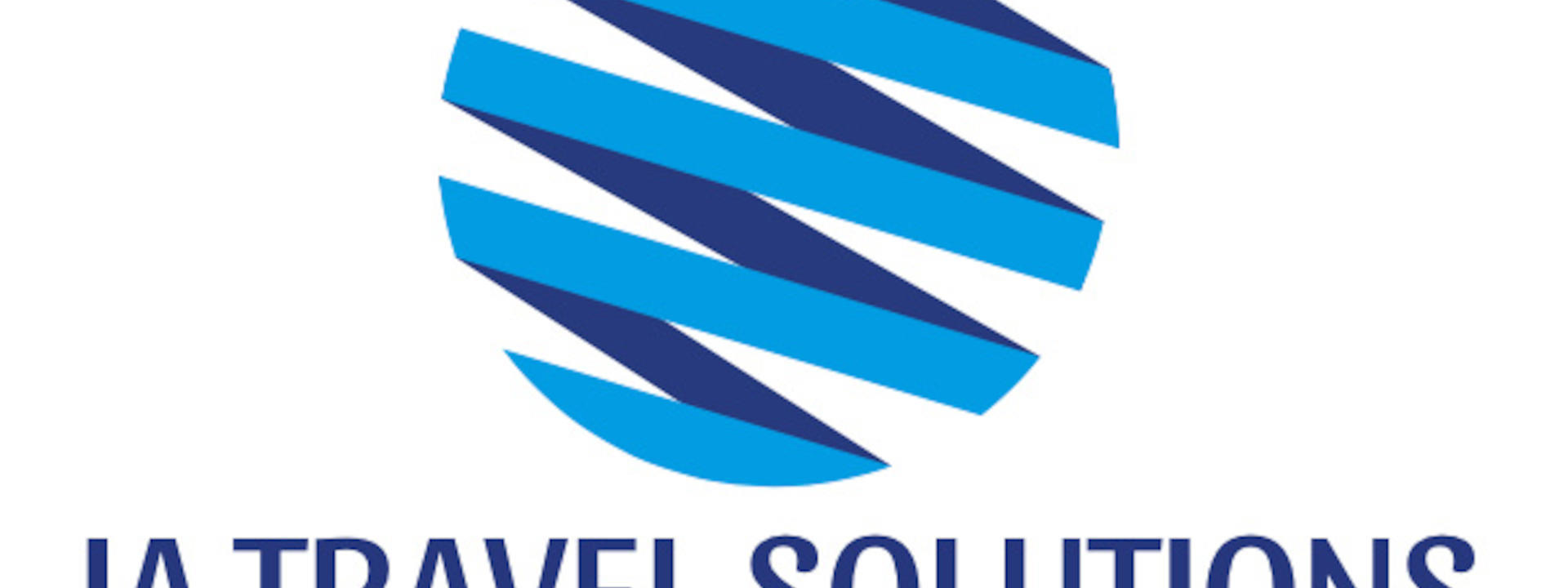Logo: JA Travel Solutions
