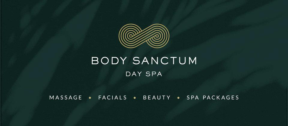 Award Winning Day Spa Queenstown