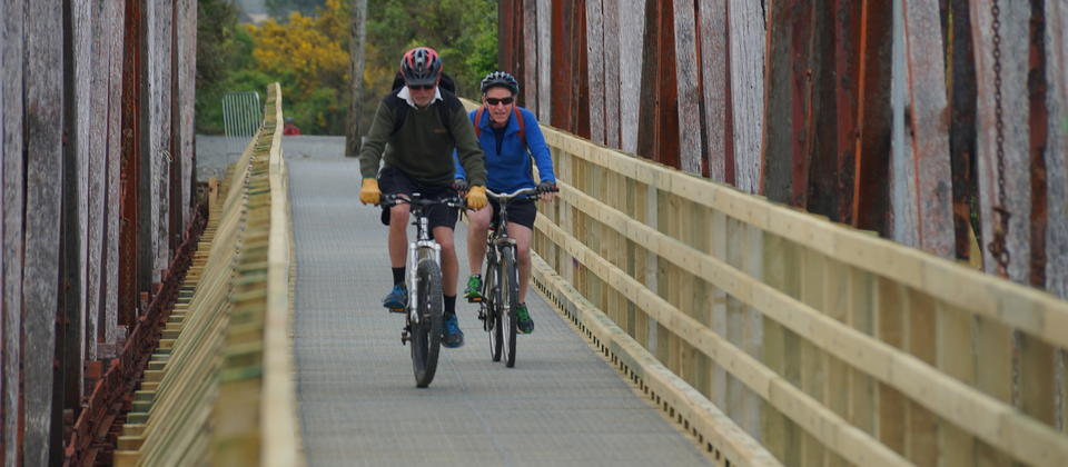 west-coast-rail-trail-ross-bridge.jpg