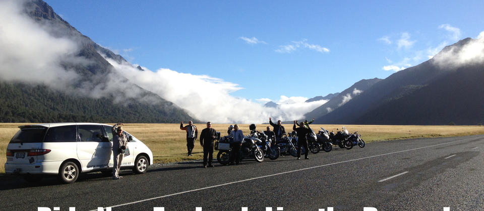 ride to Milford Sound live the dream.jpg
