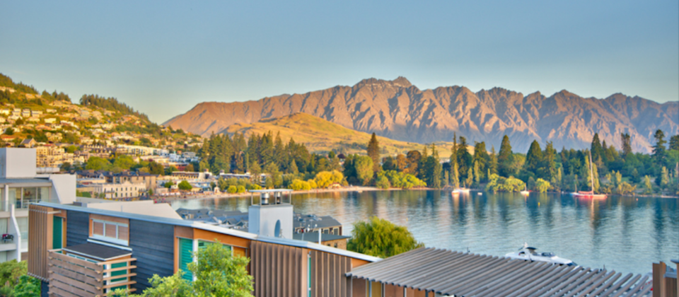 queenstown-new-zealand-lake-street-haven-luxury-holiday-houses-villas-apartments.111254.904x505.png