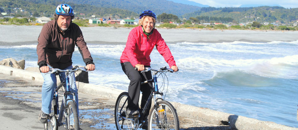 Rail_Trail_Greymouth_west_gold_coast_new_zealand.jpg