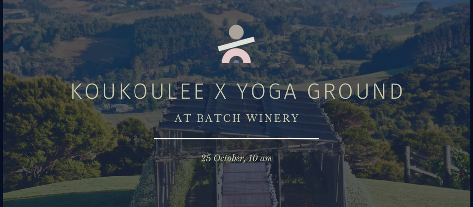 YOGA & HIGH TEA AT BATCH WINERY (13).png