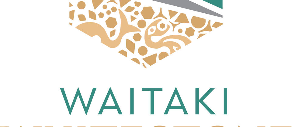 Visit The Waitaki Whitestone Geopark