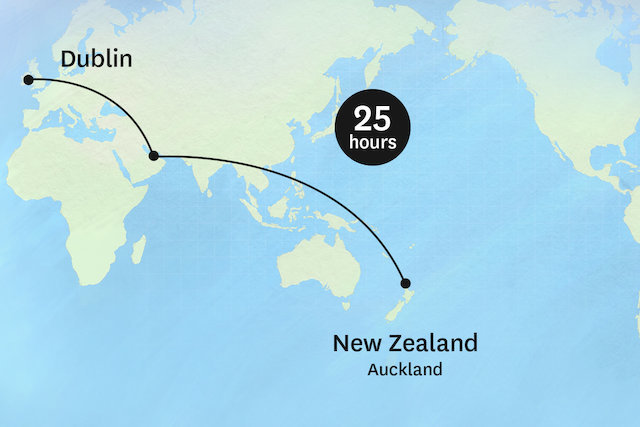 Traveling to New Zealand: Flights, Airports & Cruises on rwanda world map, greenland world map, colombia world map, netherlands world map, south korea world map, samoa world map, macedonia world map, india world map, canada world map, australia map, jordan world map, france world map, chile world map, papua new guinea world map, nigeria world map, japan world map, hawaii world map, switzerland world map, tonga world map, ireland world map,