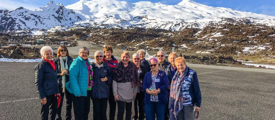 day-2-top-of-the-bruce-mt-ruapehu-group-shot.jpg