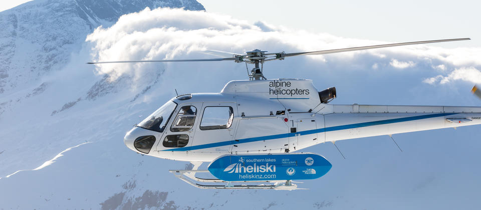 Alpine Helicopters 21.jpg