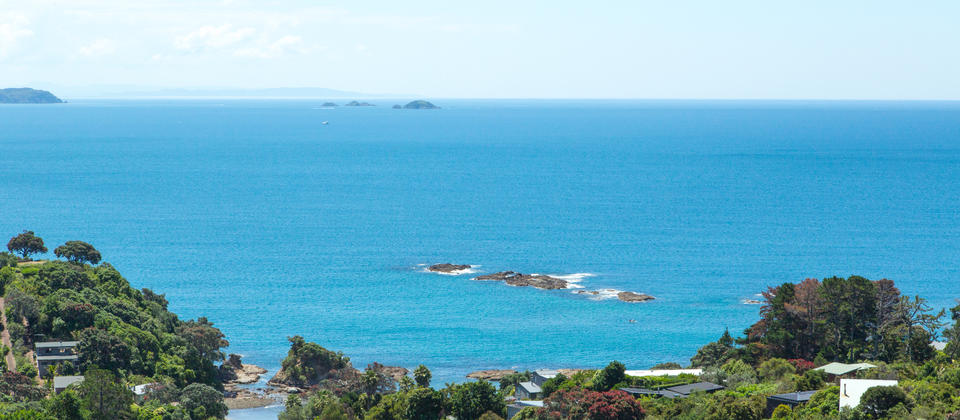 Hauraki Villa - View of Enclosure Bay.jpg