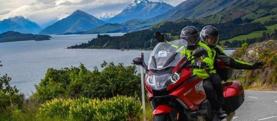 New Zealand roads are made for riding.jpg