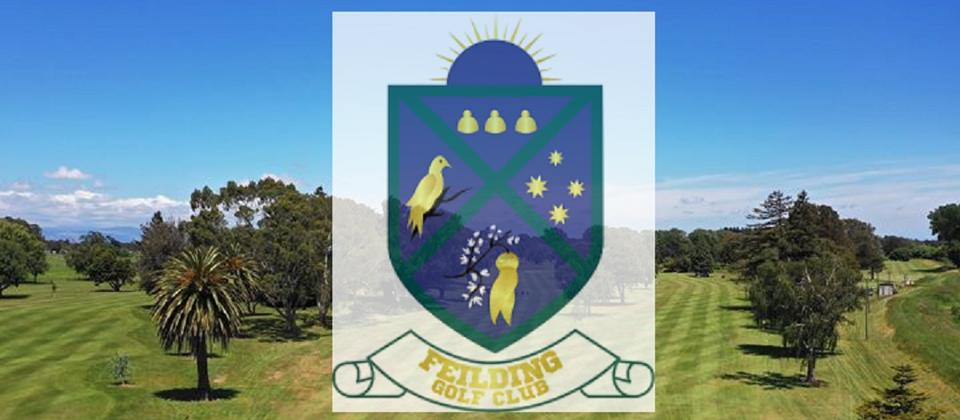 Feilding Golf Club (INC)