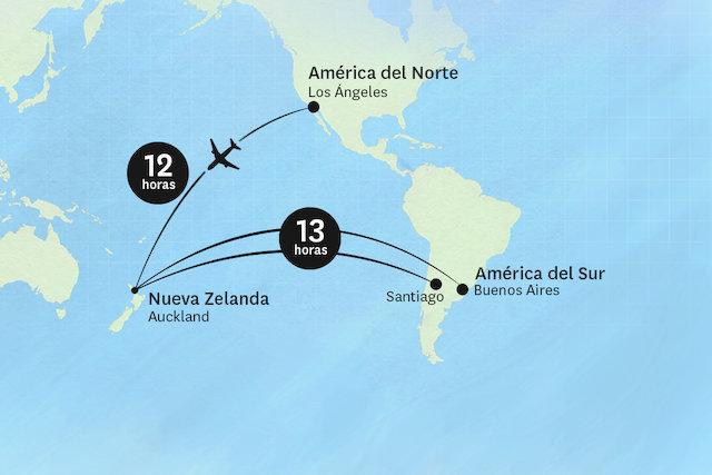 Donde Esta Nueva Zelanda Mapa Mundi.Como Llegar En Nueva Zelanda Cosas Que Puedes Ver Y Hacer
