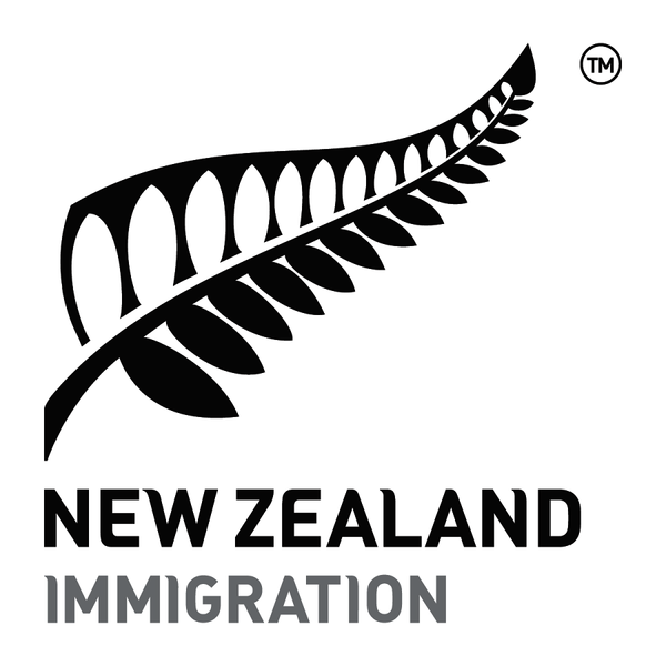 Visa for New Zealand | Tourism New Zealand