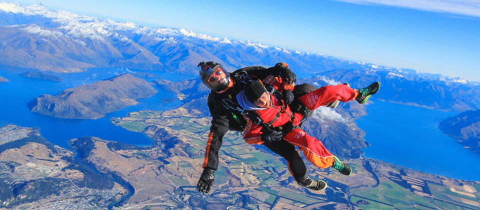 once in a life experience-skydive wanaka for TNZ china.jpg