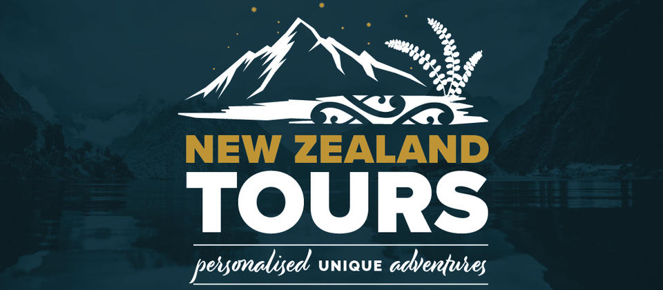 Nz Tour logo