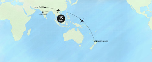 Where Is New Zealand In World Map.Travel Guide In New Zealand Things To See And Do In New Zealand