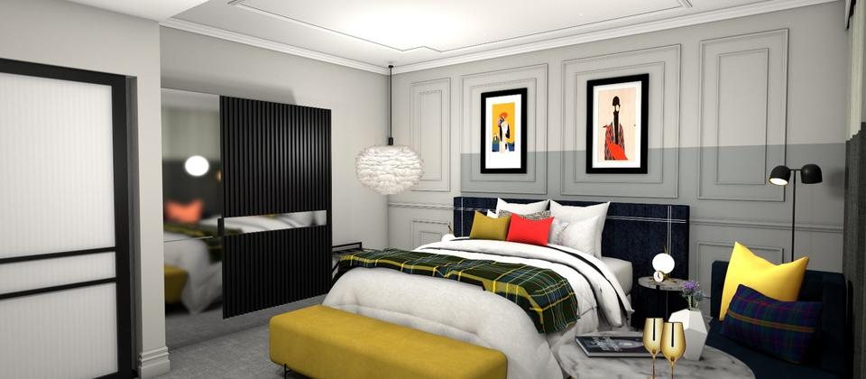 CPG - Wains Hotel - Concept Bedroom.jpg
