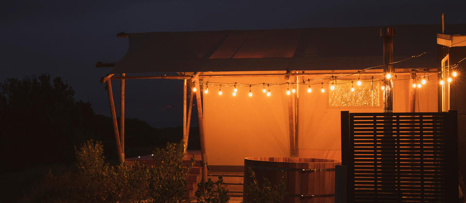 tehapua-coastal-tent-lights2.jpg
