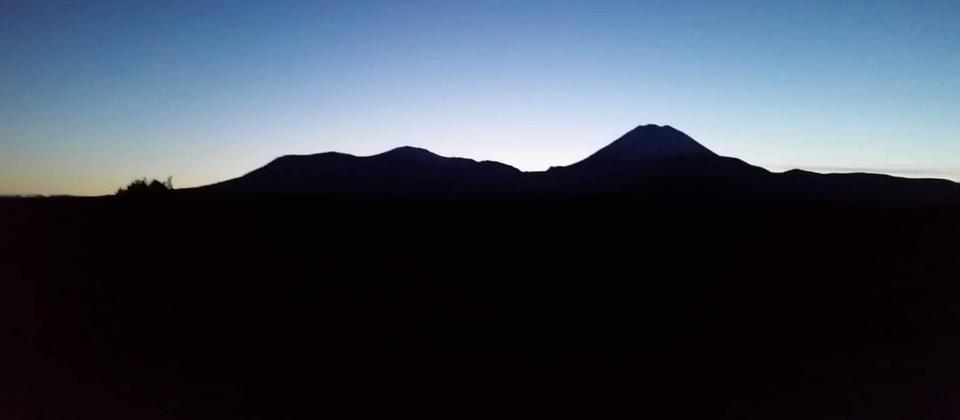 Tongariro National Park 5am.jpg
