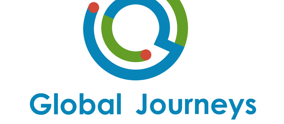 Global Journeys