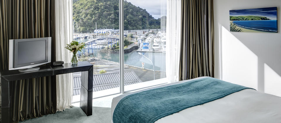 CPG- Picton Yacht Club -Penthouse Master Bedroom View.jpg