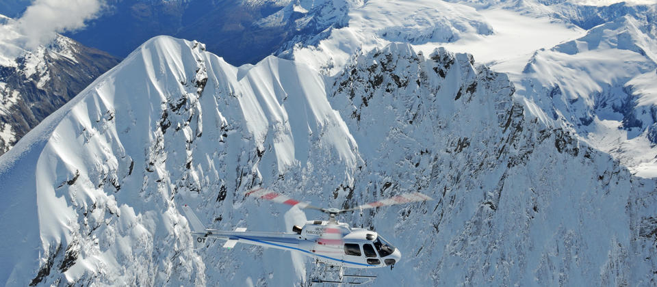 Alpine Helicopters 9.jpg