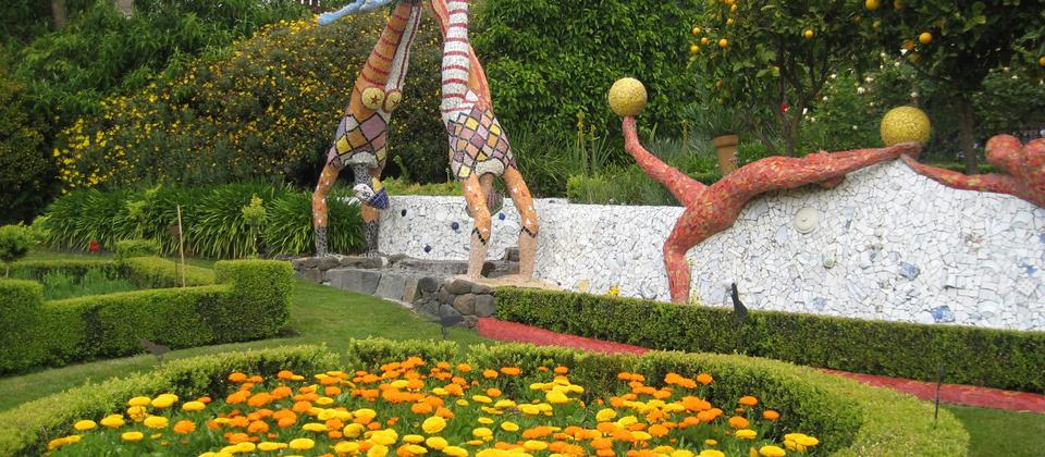 giants-house-garden-akaroa.JPG