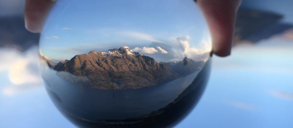 Queenstown Crystal Ball.jpg