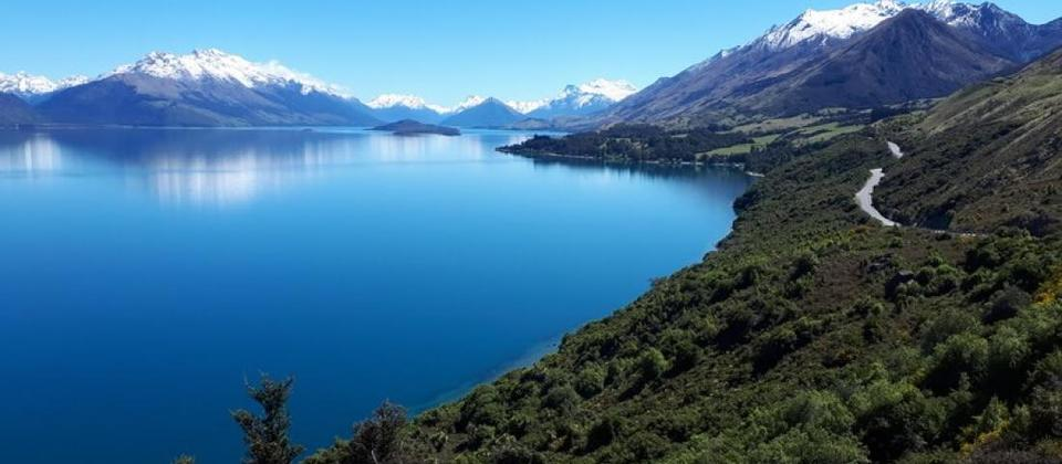 Queenstown-to-Glenorchy-Bennetts-Bluff2.jpg