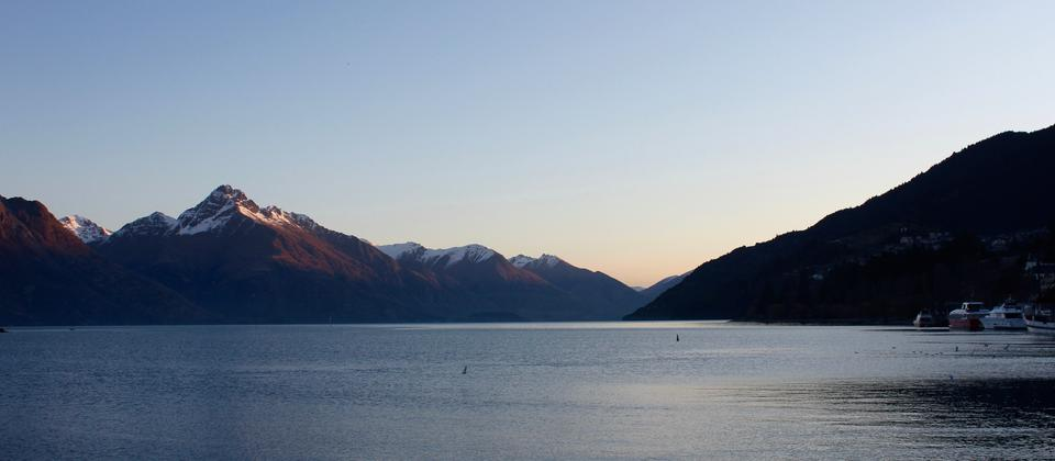Queenstown - Max Lawton.jpg
