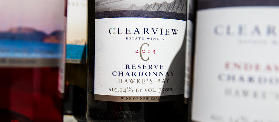 Clearview-Bottleshots-2017-023.jpg