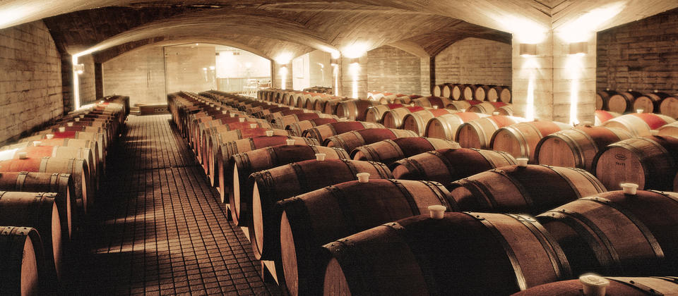 Giants Winery - The Quarry Cellar.jpg