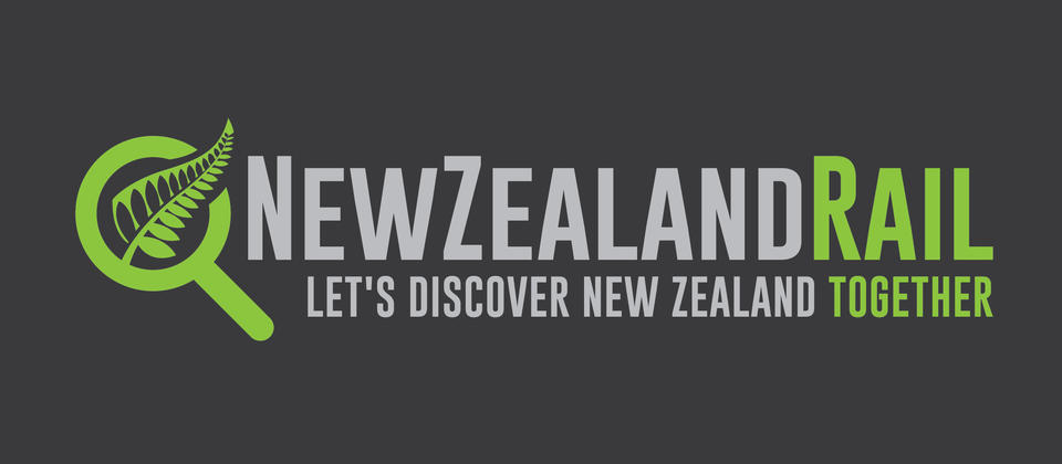 Let's Discovery New Zealand Together