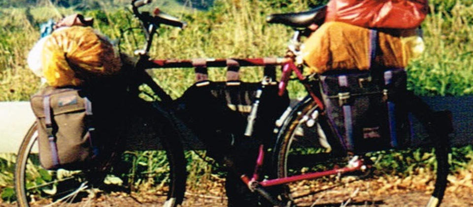 Dieters Bicycle zwei.jpg