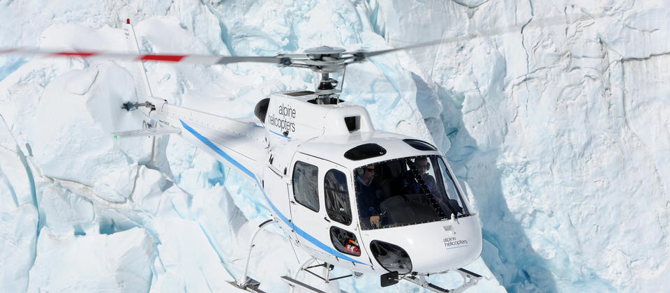 Alpine Helicopters 5.jpg