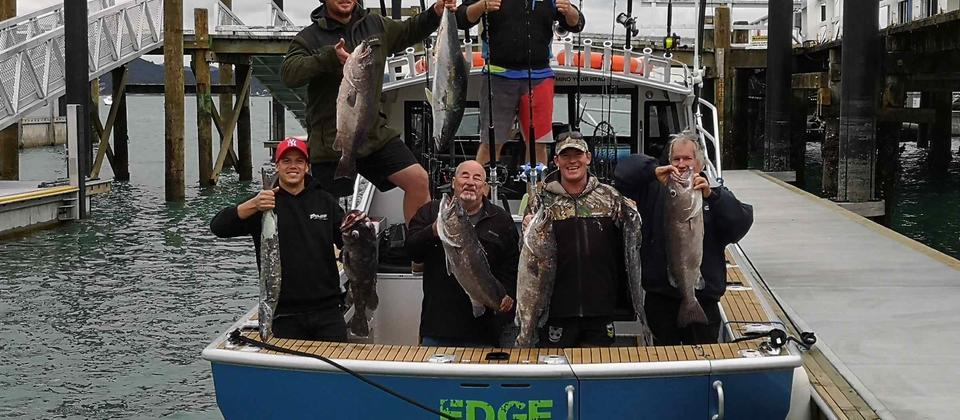 EDGE fishing charters Deep sea 190816 5.jpg