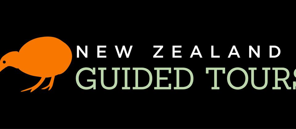 NZ Guided_logo.jpg